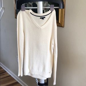 Tommy Hilfiger Sweater L